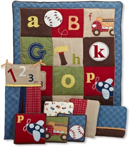 cocalo-8-piece-crib-bedding-set-a-to-z-boy-discontinued-by-manufacturer-by-cocalo