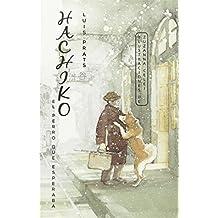 Hachiko (Narrativa singular)