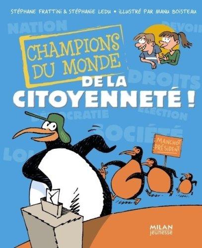 """<a href=""""/node/14428"""">Champions du monde de la citoyenneté !</a>"""