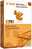 Pc Protection Review and Comparison