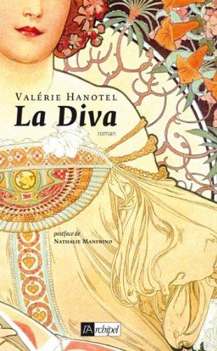 la-diva-roman-francais-french-edition