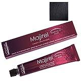 L'Oréal Professionnel Majirel Shimmer,11 Tiefes Asch 50 ml