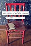 Image de Disciplines of a Godly Woman