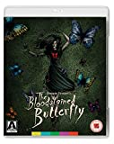 The Bloodstained Butterfly Dual kostenlos online stream