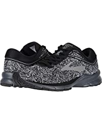 2b4033049d2 Brooks Men s Shoes Online  Buy Brooks Men s Shoes at Best Prices in ...