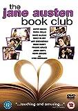 The Jane Austen Book Club [Import anglais]