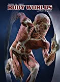 Exhibition Catalog BODY WORLDS (Italian)