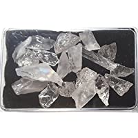 KRIO® - schöne Morganite/Berylle in Kunststoffdose liebevoll abgepackt preisvergleich bei billige-tabletten.eu