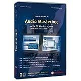 Friedemann Tischmeyer: Audio Mastering kostenlos online stream