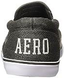 Aeropostale Men's Nelse Loafers
