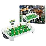 AK Sport 67008 Fußballspiel Federn