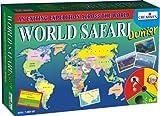 Creative Educational Aids 1029 World Saf...