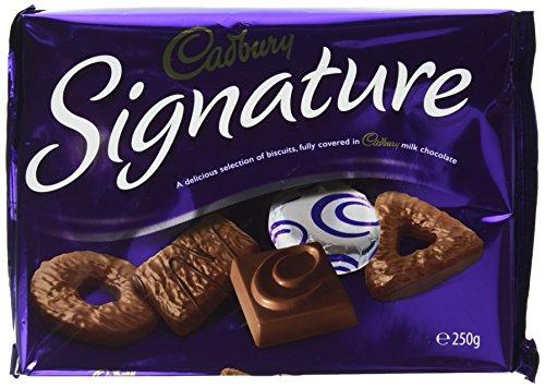 cadbury-signature-biscuits-250-g-pack-of-1