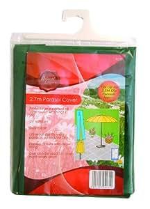 Redwood BB-RC201 2.7m x 25 x 50cm Parasol Cover
