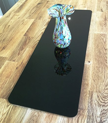 black-rectangular-acrylic-table-runner-large-60-x-22-cm