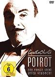 Agatha Christie: Poirot Eine kostenlos online stream