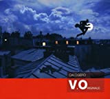 V.O. (Best Of - 2 CD) : Version Originale & Symphonique