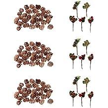 90 g-Offsetpapier DIN A4 Designpapier Trauer 25 Blatt Blumenschmuck