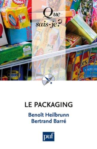 le-packaging