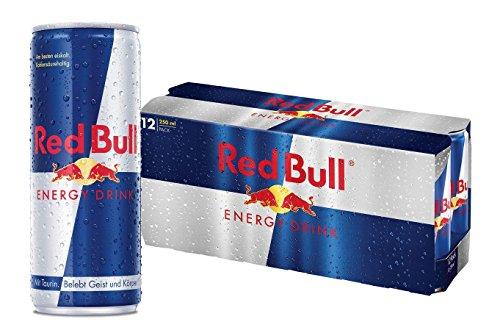 red-bull-energy-drink-12er-pack-12-x-250-ml