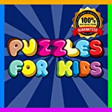 Christmas: 50+ Puzzles for kids (Ages 4-8): Christmas Reading best price on Amazon @ Rs. 0