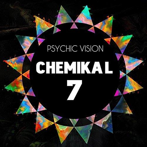 2Ct-7 (Original Mix) -