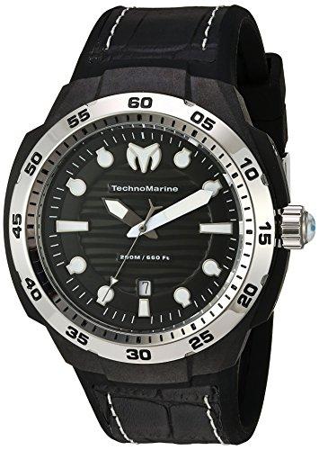 technomarine-tm-515006-orologio-da-polso-display-analogico-uomo-bracciale-silicone-nero