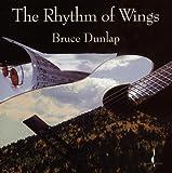 Rhythm Of Wings