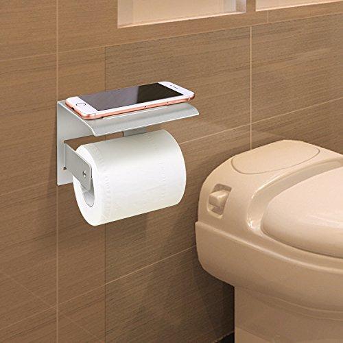 + Porta Carta Igenica Adesivo, Porta Carta Igenica, Porta Rotolo Carta Igienica lista dei prezzi