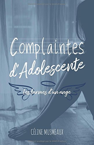 Les Complaintes [Pdf/ePub] eBook