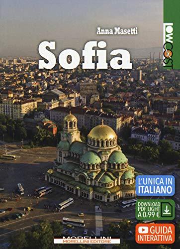 Sofia. Con Contenuto digitale per download