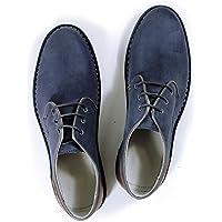 c2928b62b7f8 Wills Vegan Shoes   Amazon.co.uk