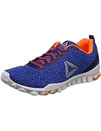 Reebok Men's Harmony Run Running Shoes