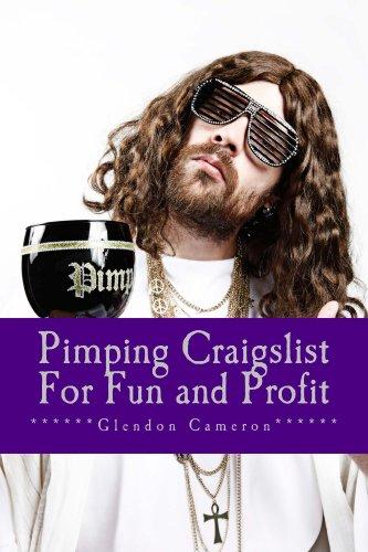 pimping-craigslist-for-fun-and-profit