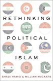 Rethinking Political Islam