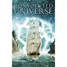 The Convoluted Universe - Book Three