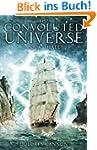 The Convoluted Universe - Book Three...