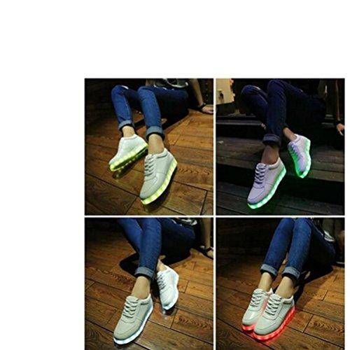 C18 Toalha Sneaker present Couro Mudança De Meninos Meninas Pequena Junglest® Sneakers Brilhante Fluorescência Sapatos De Schu Cor TfwSq8z5xw