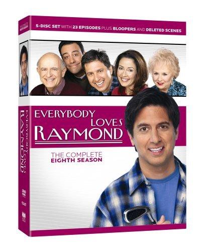 everybody-loves-raymond-complete-hbo-season-8-dvd-2007