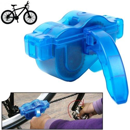catena-della-bicicletta-spazzole-della-macchina-piu-pulita-di-riciclaggio-della-bici-scrubber-kit-di