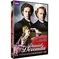 Daniel Deronda (Daniel Deronda)  - 2002  DVD