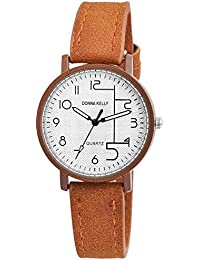 Amazon Armbanduhren Damen