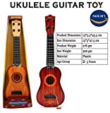 Guitars For Kids Review and Comparison