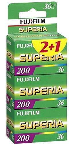 fujifilm-superia-200-135-36-color-negative-film-pack-of-3