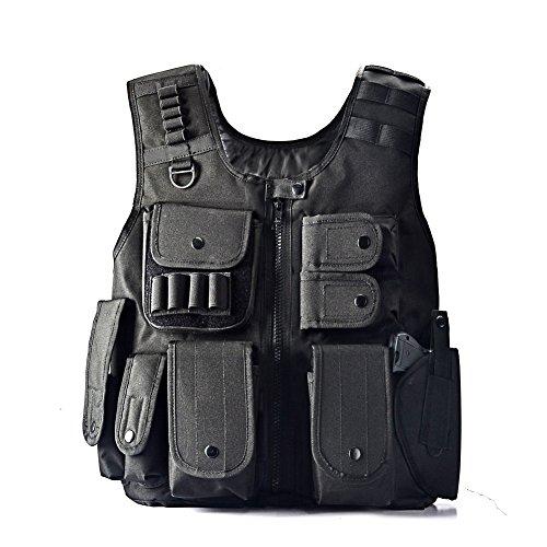 yakedar-les-fans-application-de-la-loi-tactique-swat-armee-vest-vest-exterieure-cs-jeu-vest-cs-champ