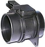 Autoparts - Caudalimetro 5WK9620 Espace Kangoo