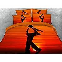 Suchergebnis Auf Amazonde Für Michael Jackson Bettwaren