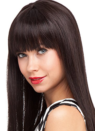 cher-ellen-wille-long-sexy-style-monofilament-feminine-wigs-fringe-11cm-crown-52cm-now-available-in-