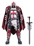 Batman Arkham Knight: Azrael Action Figure