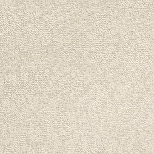MIRABLAU DESIGN Stoffverkauf Viskose Elasthan Seersucker creme weiß elastisch (1-244M), 0,5m - Creme Seersucker